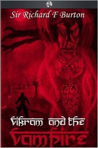 «Vikram and the Vampire» by Sir Richard Burton