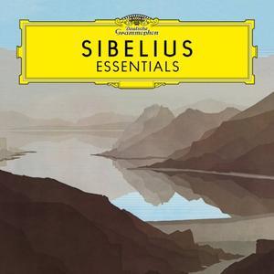 VA - Sibelius: Essentials (2018)