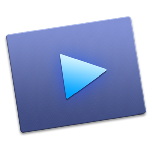 Movist Pro 2.2.7 macOS