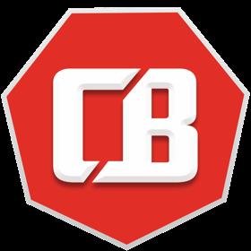 CyberByte Antivirus and Internet Security Premium 2.5.5