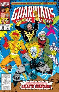 Guardians of the Galaxy 035 (1993) (digital) (Minutemen-Slayer