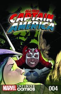 New Captain America - Fear Him Infinite Comic 004 2014  cover digital