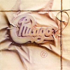 Chicago - 17 (1984/2013) [Official Digital Download 24bit/192kHz]