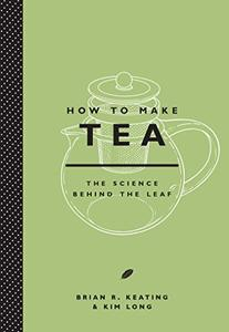 How to Make Tea (Repost)