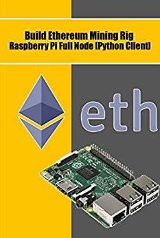 raspberry pi mining ethereum