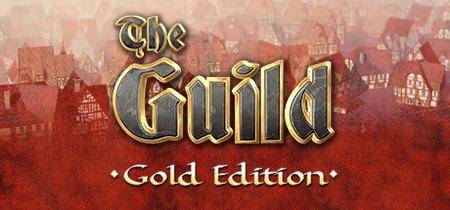 Guild Gold Edition, the (2005)