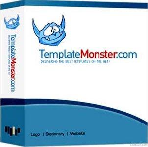 Template Monster 23000 - 26000 Pack