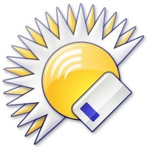 Directory Opus Pro 12.6 Build 6369 Multilingual