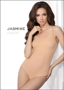 Jasmine - Comfort Lingerie Collection Catalog 2019