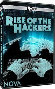 PBS NOVA - Rise of the Hackers (2014)