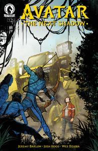 Avatar - The Next Shadow 001 (2021) (digital) (Son of Ultron-Empire