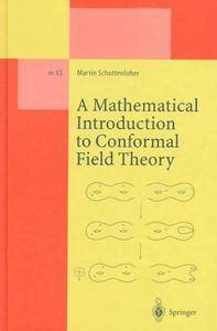 A Mathematical Introduction to Conformal Field Theory