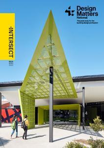 Intersect Magazine - April 2020