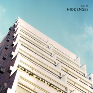Ceeys - Hiddensee (2019) [Official Digital Download]
