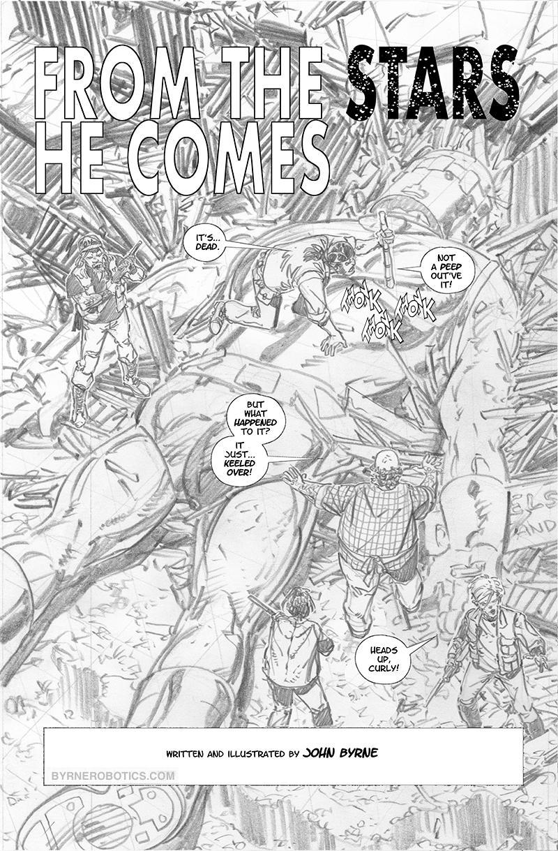X-Men Elsewhen 011 (2020) (digital) (Minutemen-Drunk Monk