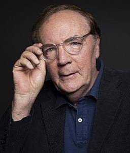 James Patterson - eBook Collection