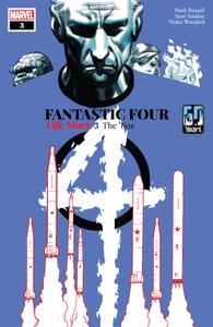 Fantastic Four - Life Story 003 (2021) (Digital) (Zone-Empire