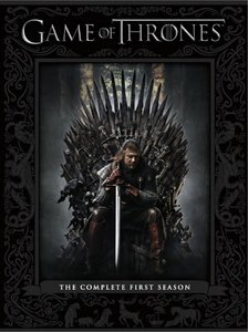 Game of Thrones (2011) [ReUp]