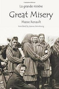 La Grande Misère / Great Misery