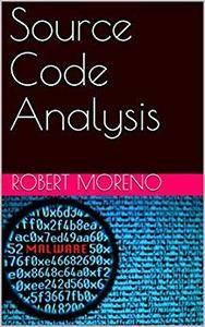 Source Code Analysis