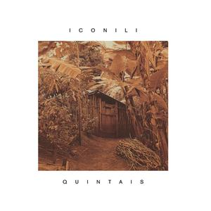 Iconili - Quintais (2019) {YB Music YB2019}