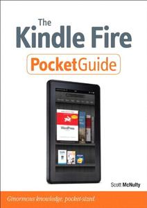 The Kindle Fire Pocket Guide (Repost)