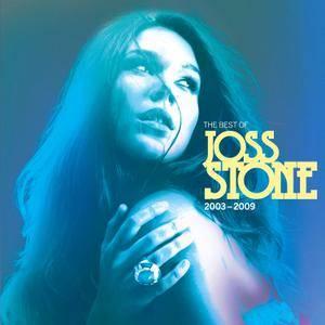 Joss Stone - The Best Of Joss Stone 2003-2009 (2011)