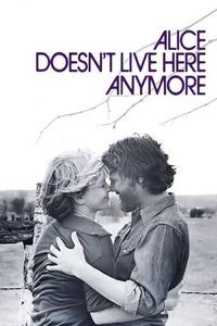 Alice Doesn't Live Here Anymore (1974)