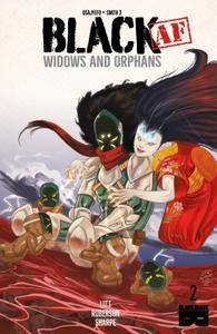 BLACK [AF] - Widows and Orphans 002 (2018) (digital) (Son of Ultron-Empire)