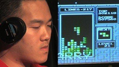 Ecstasy Of Order The Tetris Masters 2011 Avaxhome