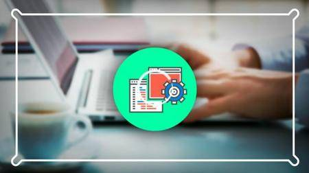 PHP OOP & PDO with Projects For Beginners