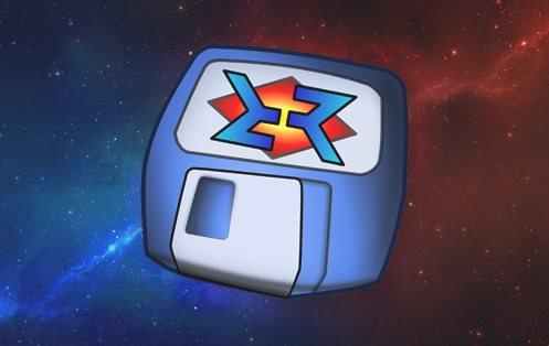 Total Commander Ultima Prime 7.5 Multilingual + Portable