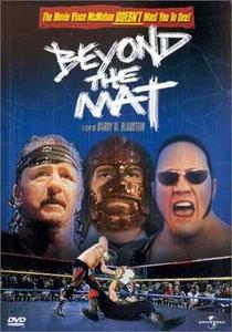 Beyond the Mat (1999)