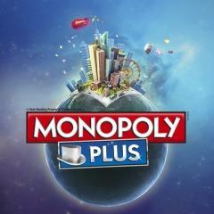 MONOPOLY PLUS (2014)