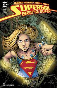 Supergirl - Being Super 003 2017 Digital Zone-Empire
