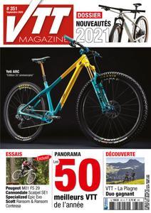 Bike France - septembre/octobre 2020