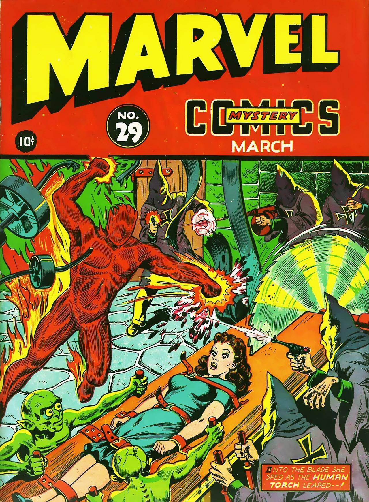 Marvel Mystery Comics v1 029