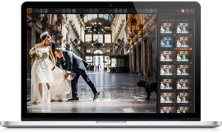 DxO FilmPack Elite 5.5.16 Build 573 (x64) Multilingual Portable