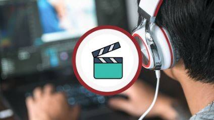Learn Video Editing in Blender for Beginners