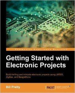 Getting Started with Electronic Projects [repost]
