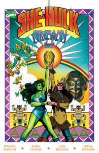 Sensational She-Hulk - Ceremony 002 (1989) (Digital) (Shadowcat-Empire
