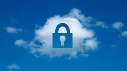 Cloud Ethical Hacking : Use Kali Linux on Amazon AWS