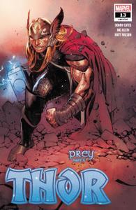 Thor 013 (2021) (Digital) (Zone-Empire