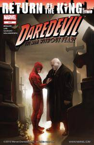 For PostalPops -  Daredevil 117 2009 Digital - TheHand-Empire cbr