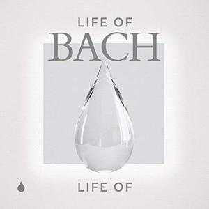 VA - Life of Bach (2019)