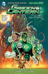 Green Lantern v05 - Test of Wills (2014) (digital) (Son of Ultron-Empire