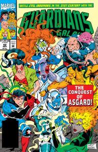 Guardians of the Galaxy 042 (1993) (digital) (Minutemen-Slayer