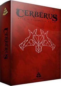 Audio Imperia Cerberus KONTAKT