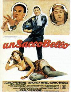 Fun Is Beautiful (1980) Un sacco bello