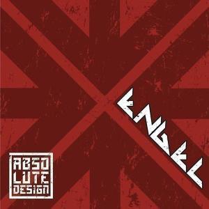 Engel - Absolute Design (2007)